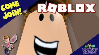 LIVE Friday Roblox Stream - Laugh and Relax