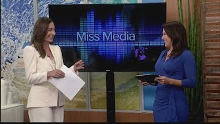 Miss Media: Identifying digital apps to assist in Home Renovation projects
