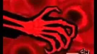 Repeat youtube video Ben10  Albedo Transformations