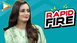 R Madhavan ya Salman Khan? Dia Mirza's Rapid Fire is a MUST WATCH!