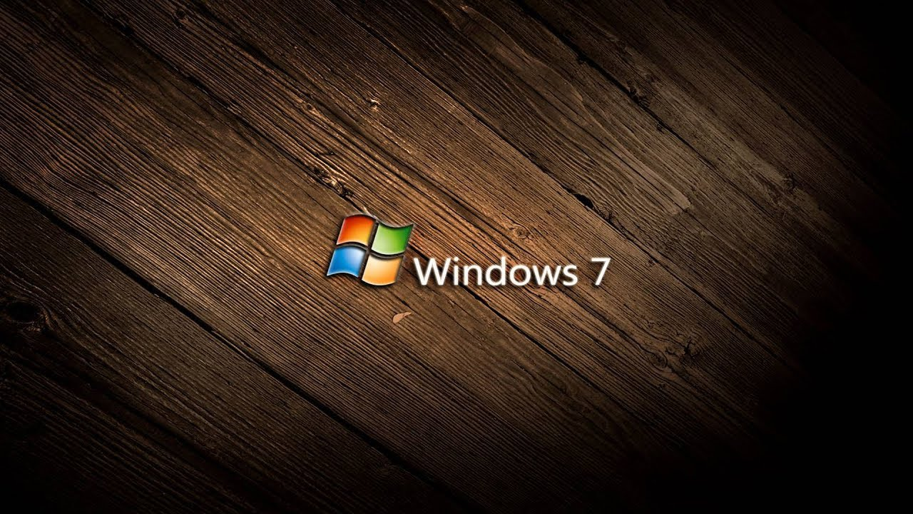 windows 7 Windows 7 ultimate is the, well, ultimate version of windows 7, containing all the features available in windows 7 professional and windows 7 home premium, plus bitlocker technology windows 7 ultimate also has the largest language support.