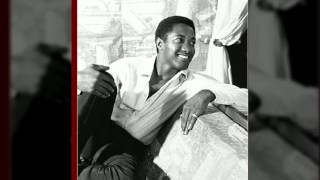 Sam Cooke - It