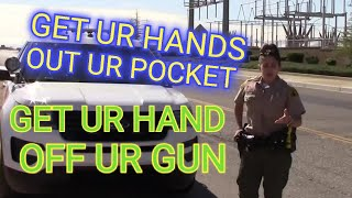 sheriff-w-hand-on-gun-gets-owned-flashback-friday-victorville-power-plant-1st-amendment-audit