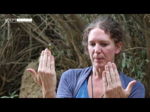 Laura Eisenhower on Global Alchemy (Part 4 of 8)