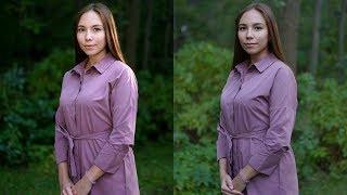5 типичных ошибок начинающего фотографа