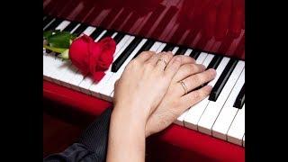 ♫  Музыка без границ... Прелюдия 'Ирине' - Г. Айвазян.   Prelude 'Irina' - G. Ayvazian.
