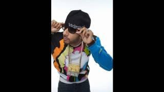 NEW 2010 Cassidy ft. Swizz Beatz - Henny and Bacardi