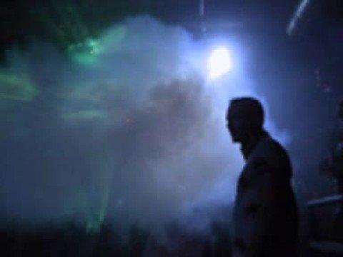 Polvere di gesso - Gianmaria Testa