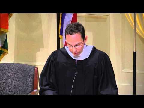 30 Minutes Elon: Michael Radutzky Interview clip