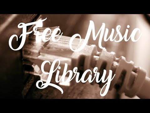 Royalty Free Music ♫ Double Digits - Tony John