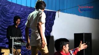 instrumental music marwadi style tunes live