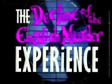 The Mary Whitehouse Experience season 2 Episode 5 (FULL Episode)