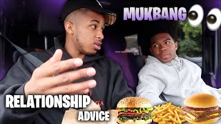 ddg-gives-me-relationship-advice-on-how-to-deal-with-my-ex-mukbang-he-tells-me-the-harsh-truth