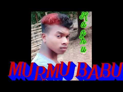 New Santhali Song Aatu Tale Do Mai
