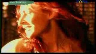 Marusha - Free Love