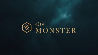 Download Mp3 Exo  엑소  - Monster Piano Cover
