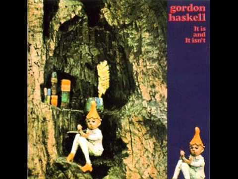 Gordon Haskell - No Meaning (1974)