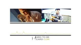 Fahrizal - Terima Kasih Assalaam (Remastered By MSR)