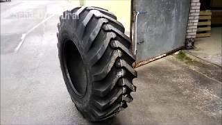 видео Купить шины Firestone с доставкой ? по Москве, области и России