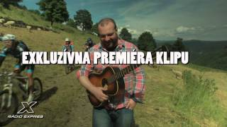 Ivan Tásler & IMT Smile - Cesty II. triedy (premiéra klipu)