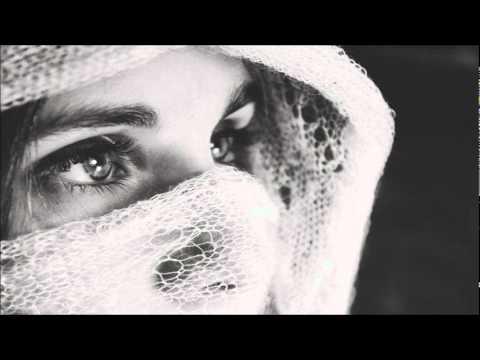 Клип Saltillo - Forced Vision