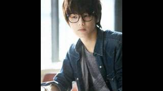 Star - Kang MinHyuk (Heartstrings OST) Ringtone+Download Link