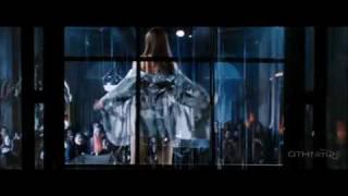 Танцы из фильма.mp4