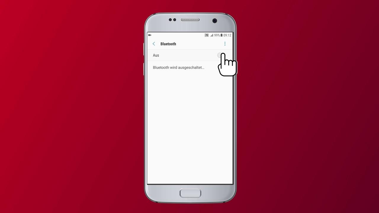 spy app iphone entfernen
