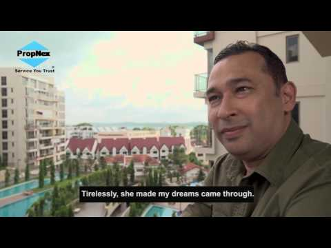 Maria Mariana - Making your dreams a reality