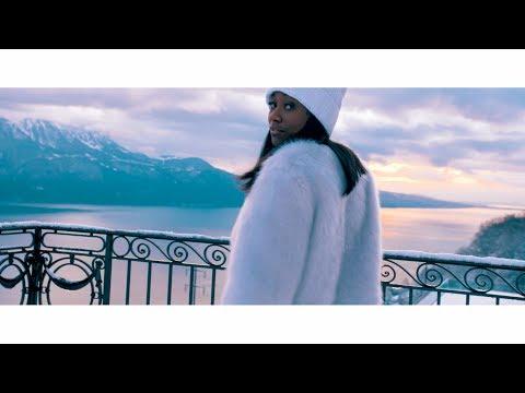 Garry - Anjo (Official Video)kizomba 2018 By RM FAMILY