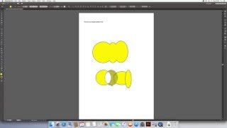 how to use illustrator CC Ai cs6 / cc shape builder tool(, 2016-05-14T01:53:25.000Z)