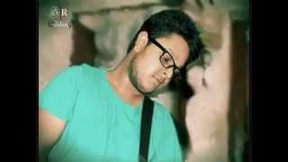 Thik Jano Love Story Cover By Siddham Roy
