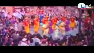 Fulpati Vakera Manakamana - Bharosa.mp4