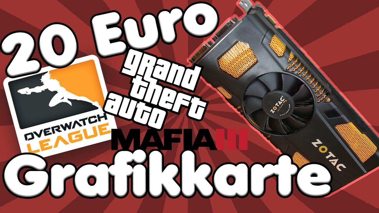 overwatch 20 euro