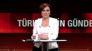 Türkiye'nin Gündemi - 20 Haziran 2016