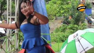 PATEPANG SONO - JAIPONG DANGDUT LIA NADA  Live Sekardoja 13 Januari 2017