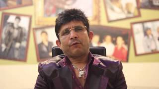 Besharam Review by KRK | KRK Live | Bollywood