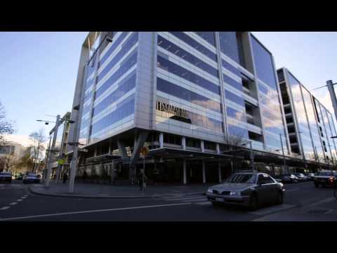 Canberra Real Estate
