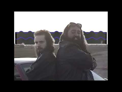 Pouya & Boobie Lootaveli  - SIT UPS [OFFICIAL MUSIC VIDEO]