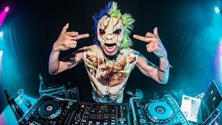 (TWIZTED MIX) - DJ BL3ND