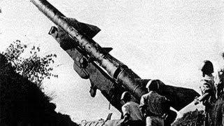 Huyền thoại Điện Biên Phủ trên không 1972