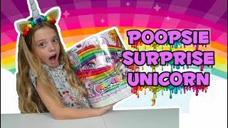 huge slime package unicorn