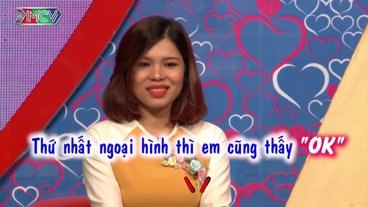 """""""Bạn Muốn Hẹn Hò?"""" Tuyển Chọn 05/07/2019"""