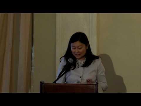 Meeting the Multisectoral Challenge of Antimicrobial Resistance