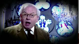 David Starkey - New Purtianism, BBC This Week, March 2018