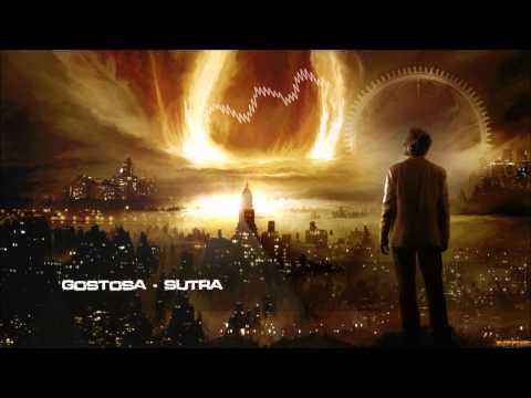 Gostosa - Sutra [HQ Original] thumbnail