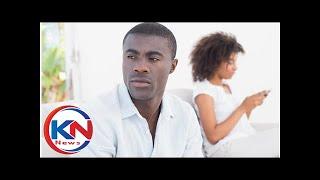 15 Signs a Man Has low Self Esteem - Capital Lifestyle