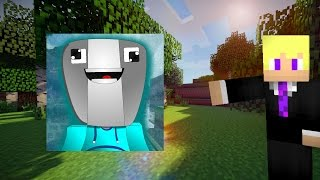 How to make minecraft profile picture for free!