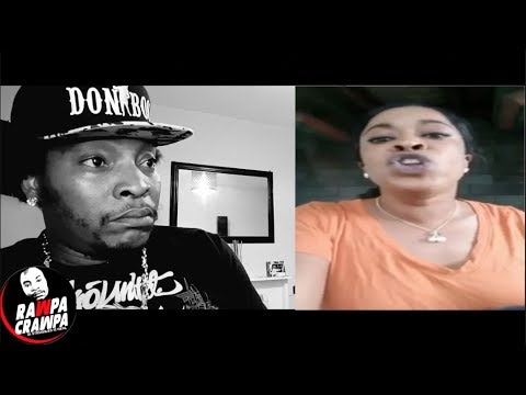 Shocking What She Did To Her BoyFriend ( 14 2018 ) Rawpa Crawpa Vlog
