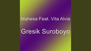 Download Mp3 Gresik Suroboyo